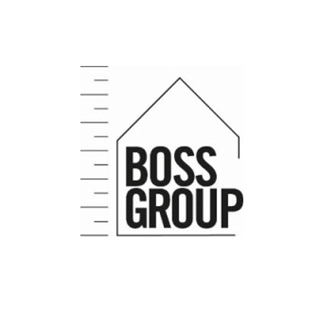 BOSS Group