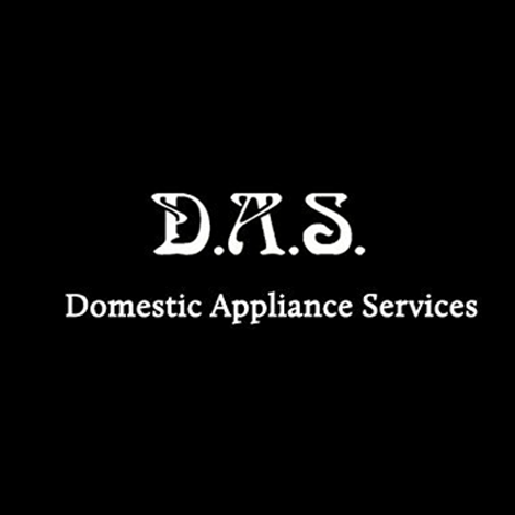 Domestic Appliance Services