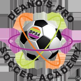 Deano's Pro Soccer Academy
