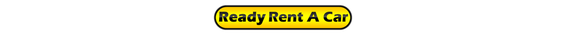 Ready Rent A Car
