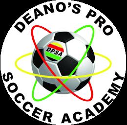 deano-prosoccer-logo