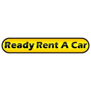 Ready Rent A Car