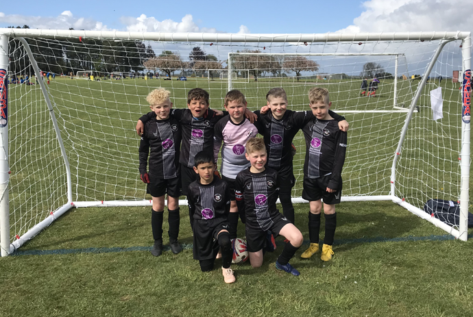edp-u8s-first-game-vs-hykeham-town